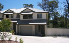 15/5 Prings Road, Niagara Park NSW