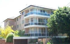 5/33-35 Burke Road, Cronulla NSW