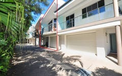 Address available on request, Pottsville NSW