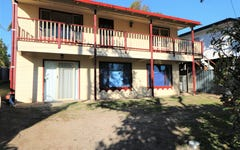35 Dianne Avenue, Lake Munmorah NSW