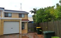 4/17a Branyan Street, Bundaberg West QLD