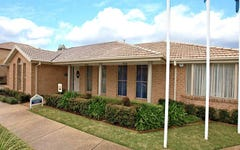 2 Indigo Ave, Kellyville NSW