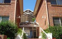 16/183 St Johns Avenue, Gordon NSW