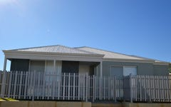 20 Minstrell Way, Madora Bay WA