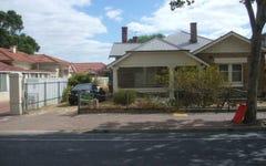 226A Henley Beach Road, Torrensville SA