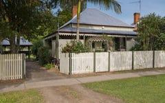 141 Oliver Street, Grafton NSW