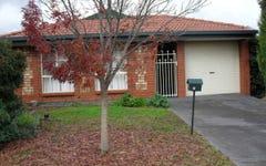 21 Port Ellen Court, Greenwith SA