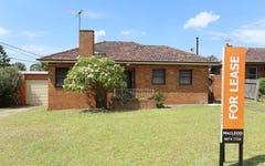 13 River Road, Ermington NSW
