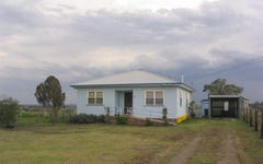 441 Oakhampton Road, Oakhampton NSW