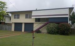 30 Hodges Street, East Mackay QLD