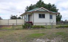 27 Barawell Street, Wallangarra QLD