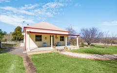 House 2/1558 Tarana Road, Locksley NSW
