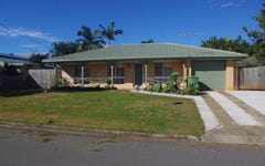3 Angela Crescent, Cleveland QLD