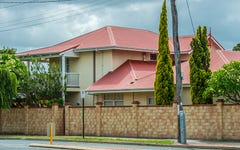 328 Mill Point Rd, South Perth WA