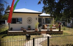 30 Gragin Road, Warialda NSW