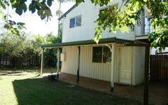 43 Bando Street, Pacific Paradise QLD