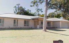 212 Leach Road, Tamborine QLD