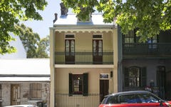 108 Cooper Street, Surry Hills NSW