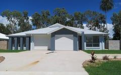 1/9 Swan street, Armstrong Beach QLD