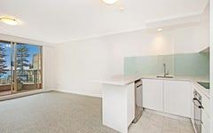501/1 Raglan Street, Manly NSW