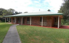 Address available on request, Tuggerah NSW