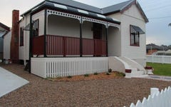 18 Goulburn Street, Abermain NSW