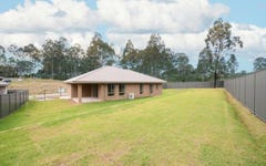 1 Olivia Place, North Rothbury NSW