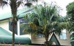 6/106 Main St, Alstonville NSW