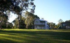 24 Kilpa Avenue, Russell Island QLD