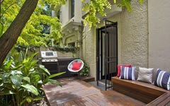 1/2 Farrell Avenue, Darlinghurst NSW