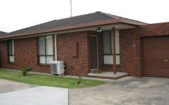 Unit 2/19 Pinnock Street, Bairnsdale VIC