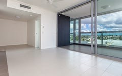 2C/2 Harbour Road, Hamilton QLD