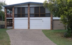 Address available on request, Bundamba QLD
