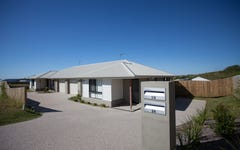 1/4 Anderson Street, Rural View QLD