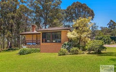Address available on request, Colo Heights NSW