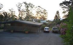 73 Upper Duroby Creek Road, North Tumbulgum NSW