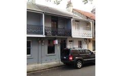 27 Wentworth Street, Paddington NSW