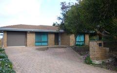 12 Vitana Court, Modbury North SA