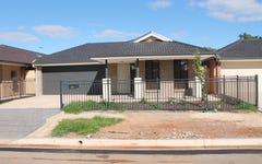 Address available on request, Smithfield Plains SA