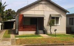 28 Marks Street, Belmont NSW