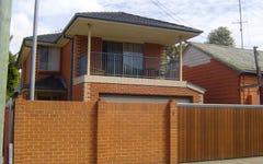 9 Redman Street, Islington NSW