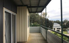 2/25 Murray Terrace, Port Elliot SA