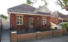 59 Martin Street, Lidcombe NSW