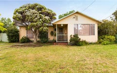 2 Eaton Parade, Laverton VIC