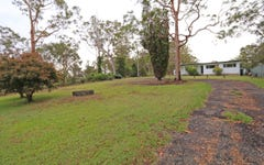 510 Bruce Crescent, Wallarah NSW