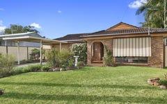 75 Taronga Ave, San Remo NSW