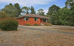 1264 Acton Road, Cambridge TAS