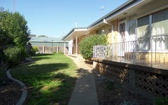 5 Shady Street, Narrandera NSW