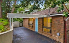 78 Hospital Road, Bulli NSW