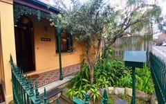 10 Adolphus Street, Balmain NSW